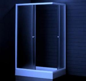 Shower-Enclosures