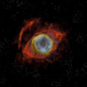 god__s_eye_nebula_by_aly_zimm-d583i8k